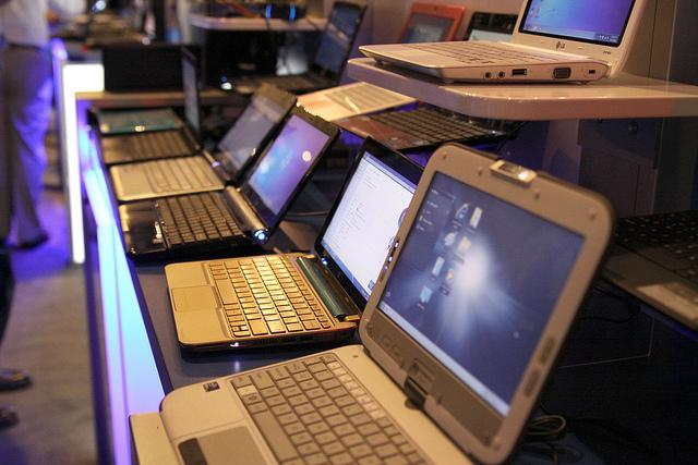 laptop kupovina
