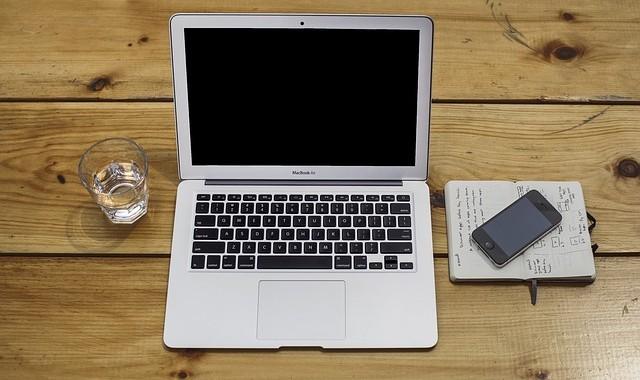 laptop racunar