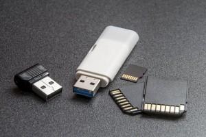 computer-accessories-1841254__340