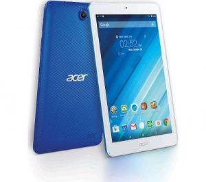 Acer tablet zamena ekrana