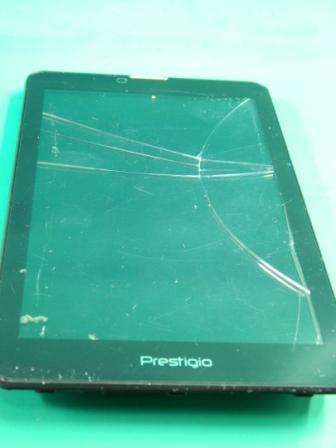 prestigio servis tableta