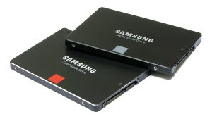 zamena hard diska